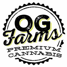 Og Farms