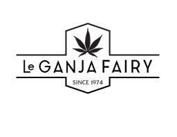 Leganjafairy